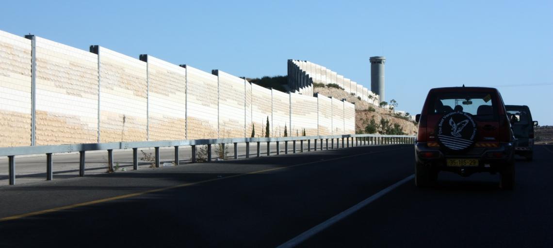 Hebron - Jerusalem Tram 177.jpg