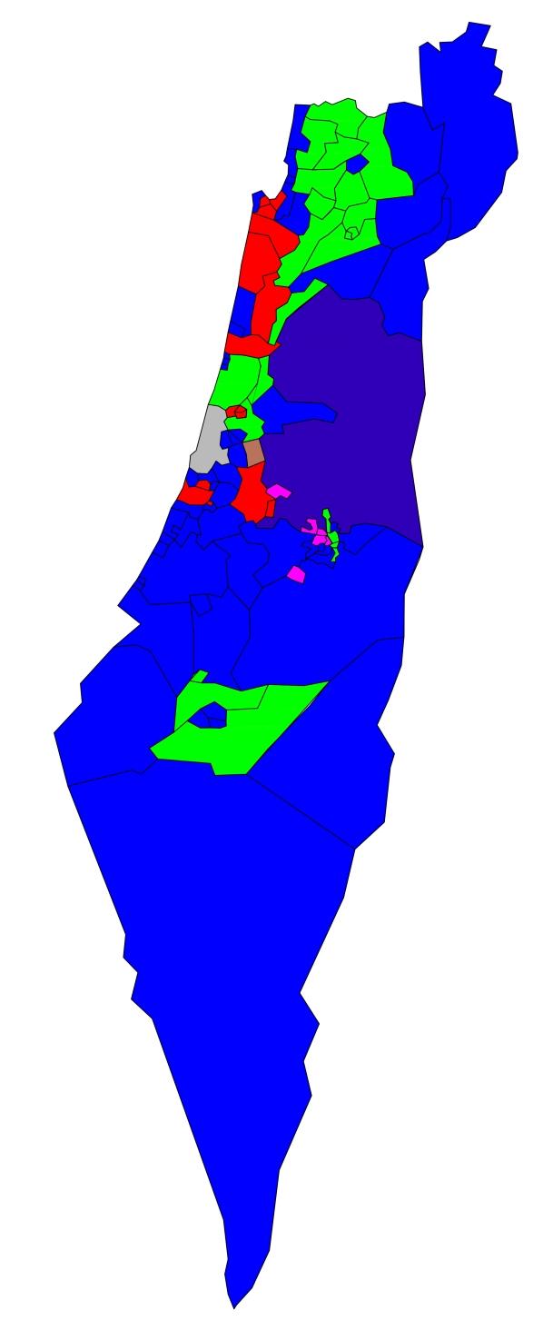 Knesset Constituency.jpg