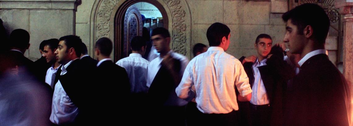 Seminarians Jerusalem 1.jpg
