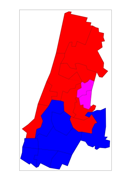 Tel Aviv Knesset Votes copy.jpg